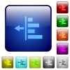 Decrease left indentation of content color square buttons - Decrease left indentation of content icons in rounded square color glossy button set