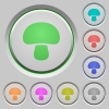 Mushroom push buttons - Mushroom color icons on sunk push buttons