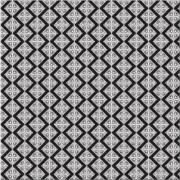 Black and white lace pattern. - Lace pattern