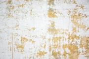 Old wall texture close up shot - Grunge old wall texture