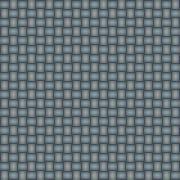 Seamless 'woven' texture No. 1. - 'Woven' texture No. 9.