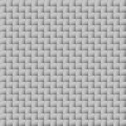 Seamless 'woven' texture No. 2. -  'Woven' texture No. 2.