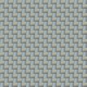 Seamless 'woven' texture No. 4. - 'Woven' texture No. 4.