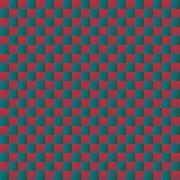 Seamless 'woven' texture No. 5. - 'Woven' texture No. 5.