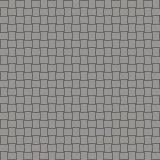 Seamless 'woven' texture No. 1. - 'Woven' texture No. 6.