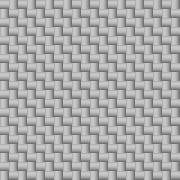 Seamless 'woven' texture No. 1. - 'Woven' texture No. 1.