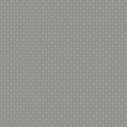 Seamless 'woven' texture No. 1. - 'Woven' texture No. 7.