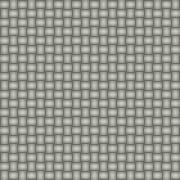 Seamless 'woven' texture No. 1. - 'Woven' texture No. 8.