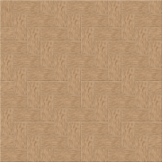 Simple vector parquet pattern and background. Arranged layer structure. - Simple parquet background