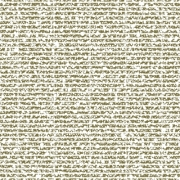 Seamless hand made paper texture on transparent background. Dark, rough variant. - Hand Made Paper Texture