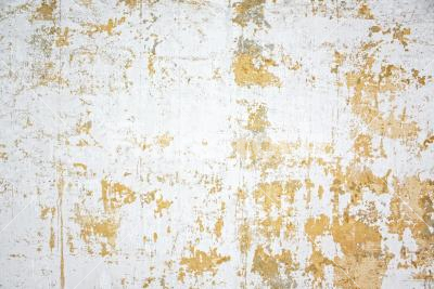 Grunge old wall texture - Old wall texture close up shot